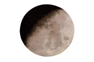 Luna  von  nanimarquina