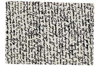 Manuscript  von  nanimarquina