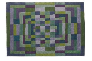 Mosaico 1  by  nanimarquina