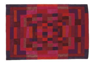Mosaico 2  von  nanimarquina