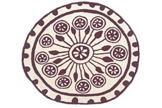 Rangoli 1 / 125  von  nanimarquina