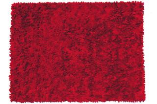 Roses Red  von  nanimarquina
