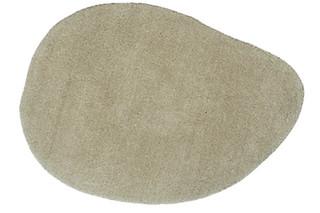 Stones 1  von  nanimarquina