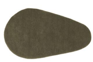 Stones 2  von  nanimarquina