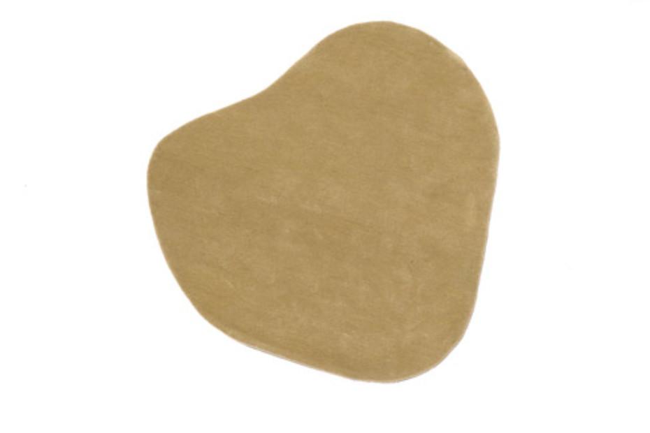 Stones 6