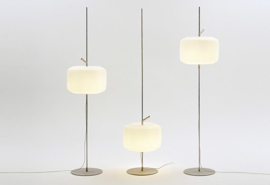 nan05 floor lamp