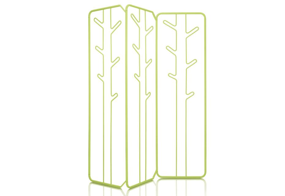 nan10 room divider/wardrobe