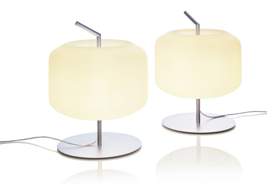 nan12 table lamp