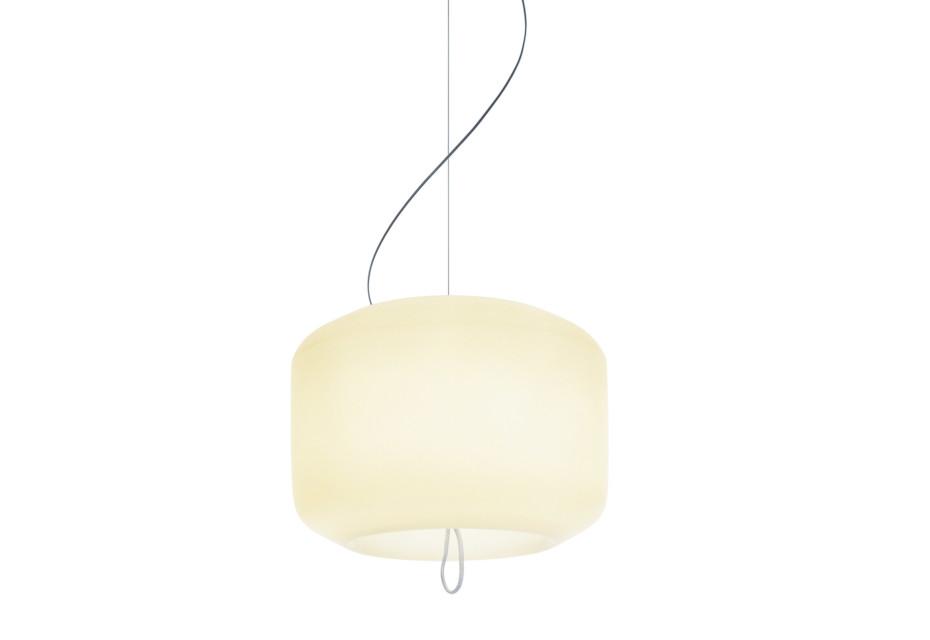 nan13 suspended lamp