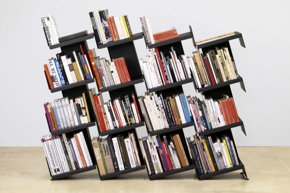nan15 bookshelf