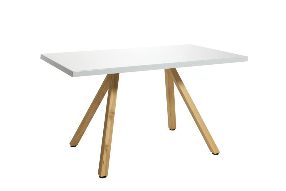 nan20 table