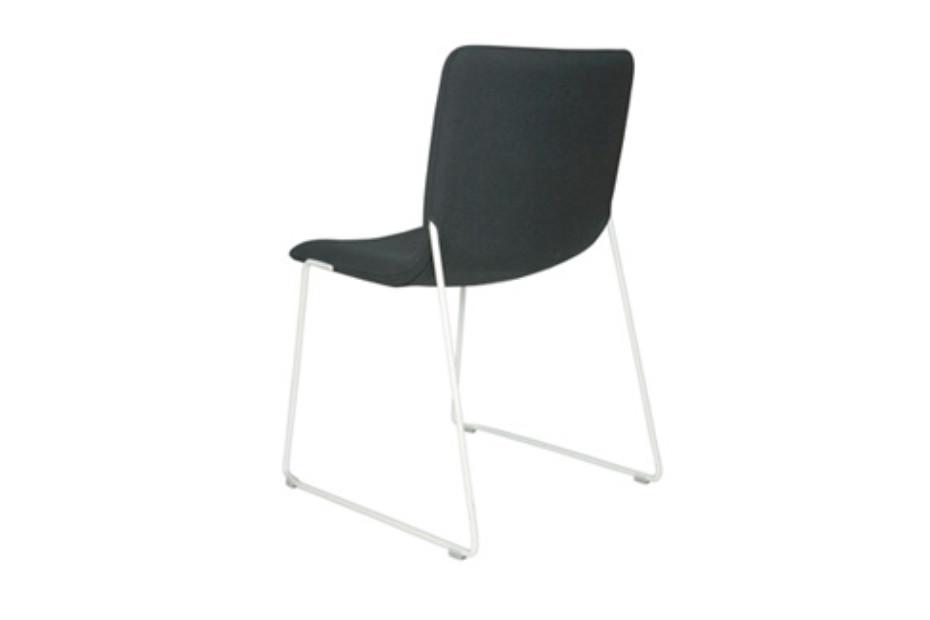 Gloria Chair