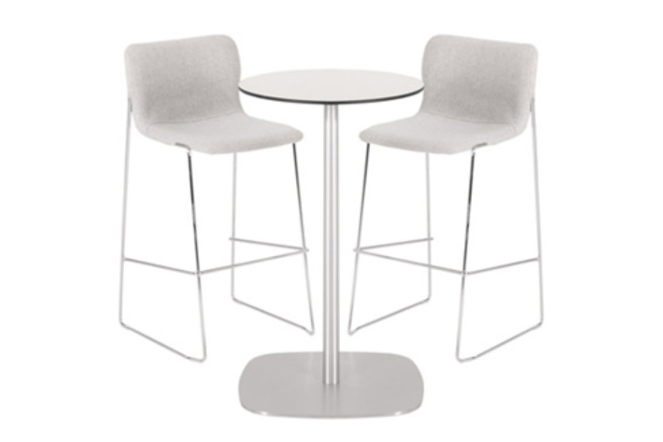 Ped Table