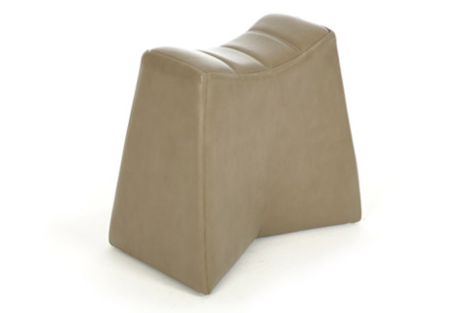 Marvelous Pinch Stool By Naughtone Stylepark Caraccident5 Cool Chair Designs And Ideas Caraccident5Info