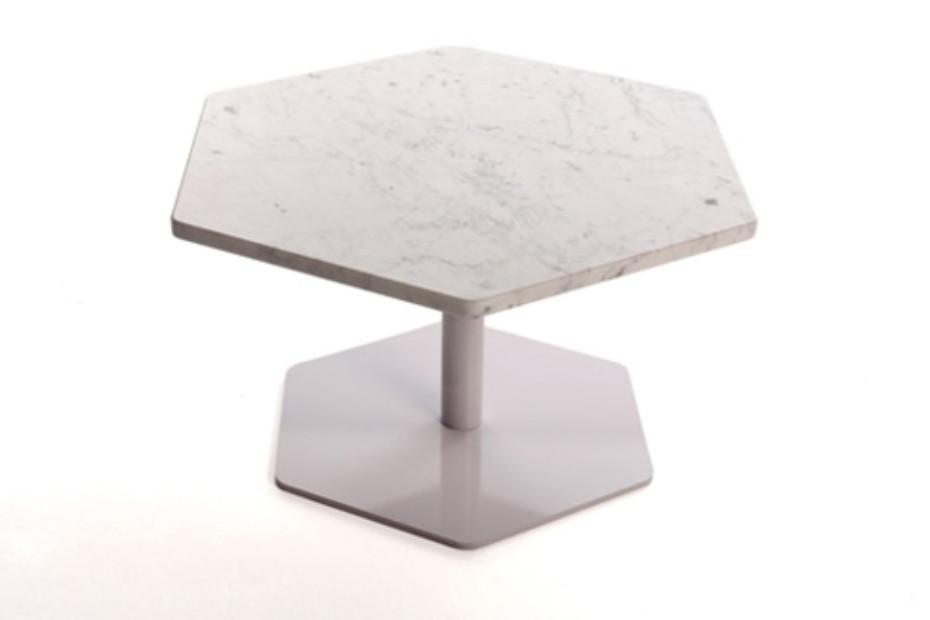Pollen Table