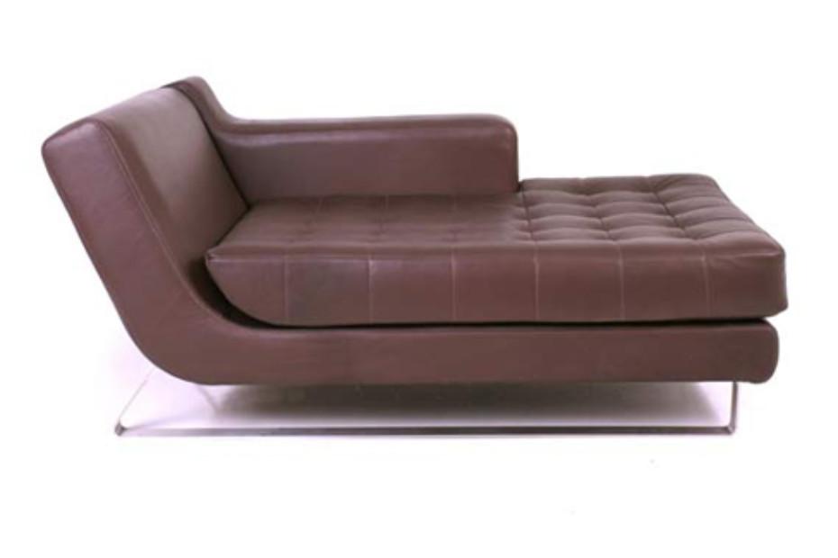 Portion Divan Bed
