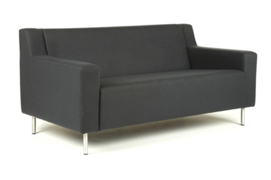 Silhouette Sofa