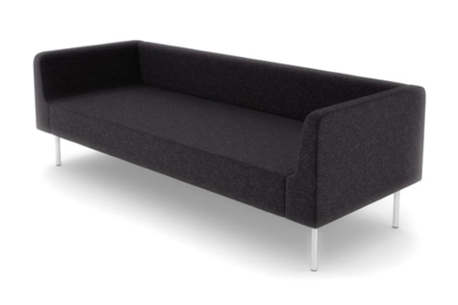 Trim Sofa