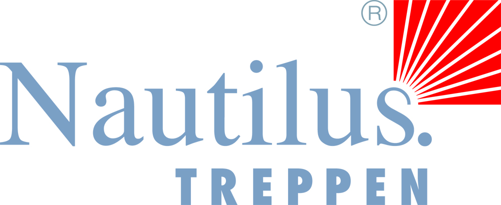 Nautilus, Germany