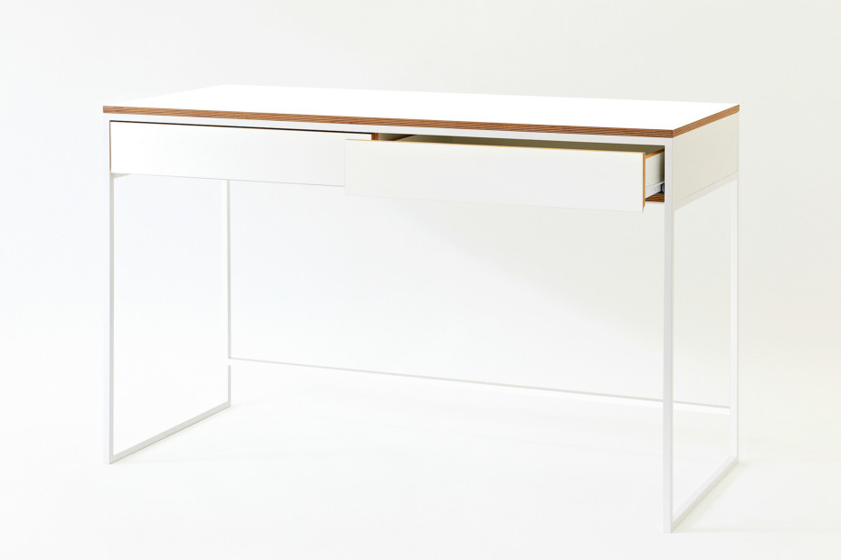 Gallery Table