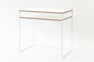 Laptop table  by  neue tische