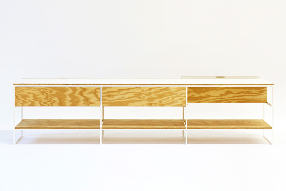 Sideboard WS3