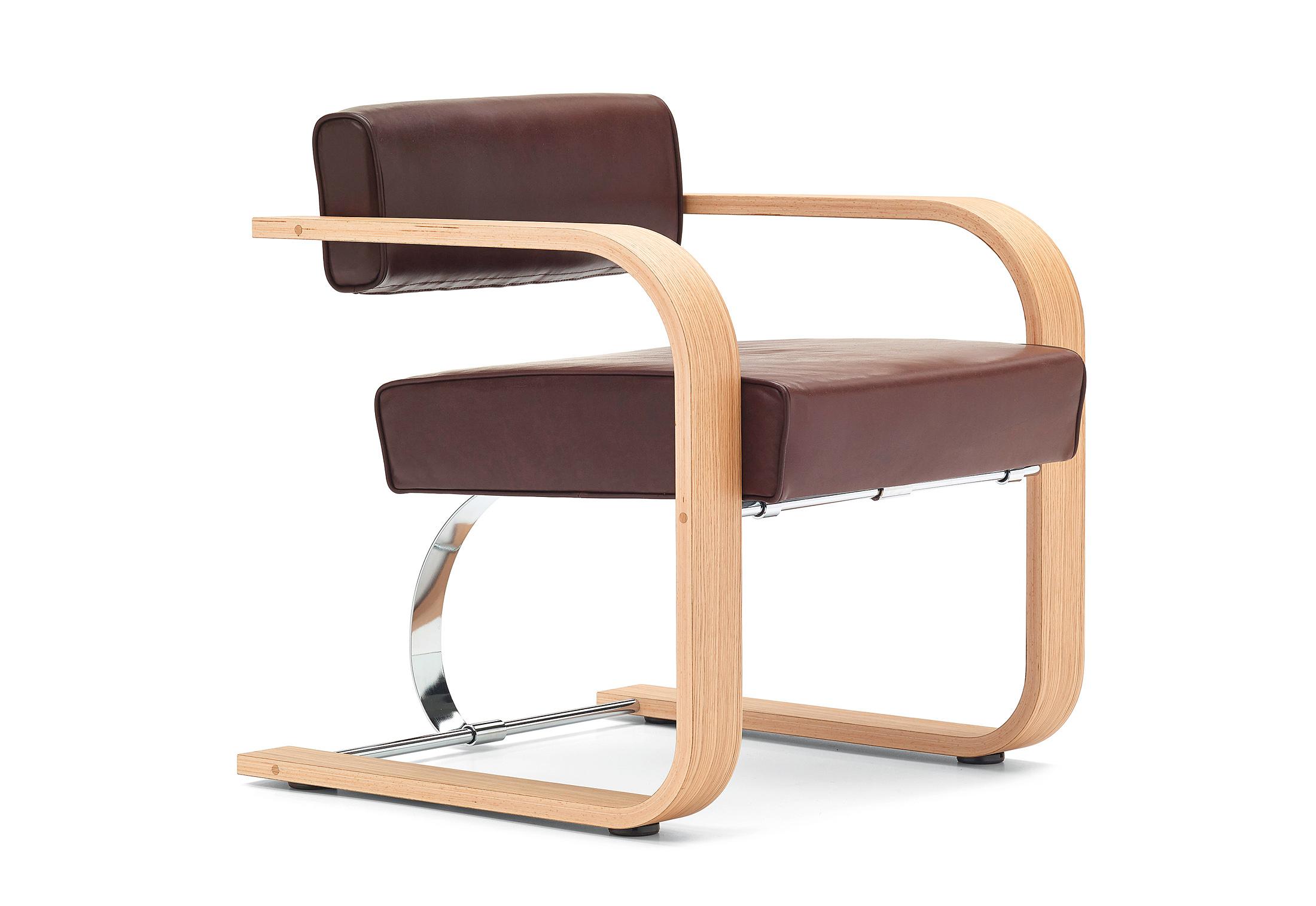 Cantilever Chair Wood · Cantilever Chair Wood ...
