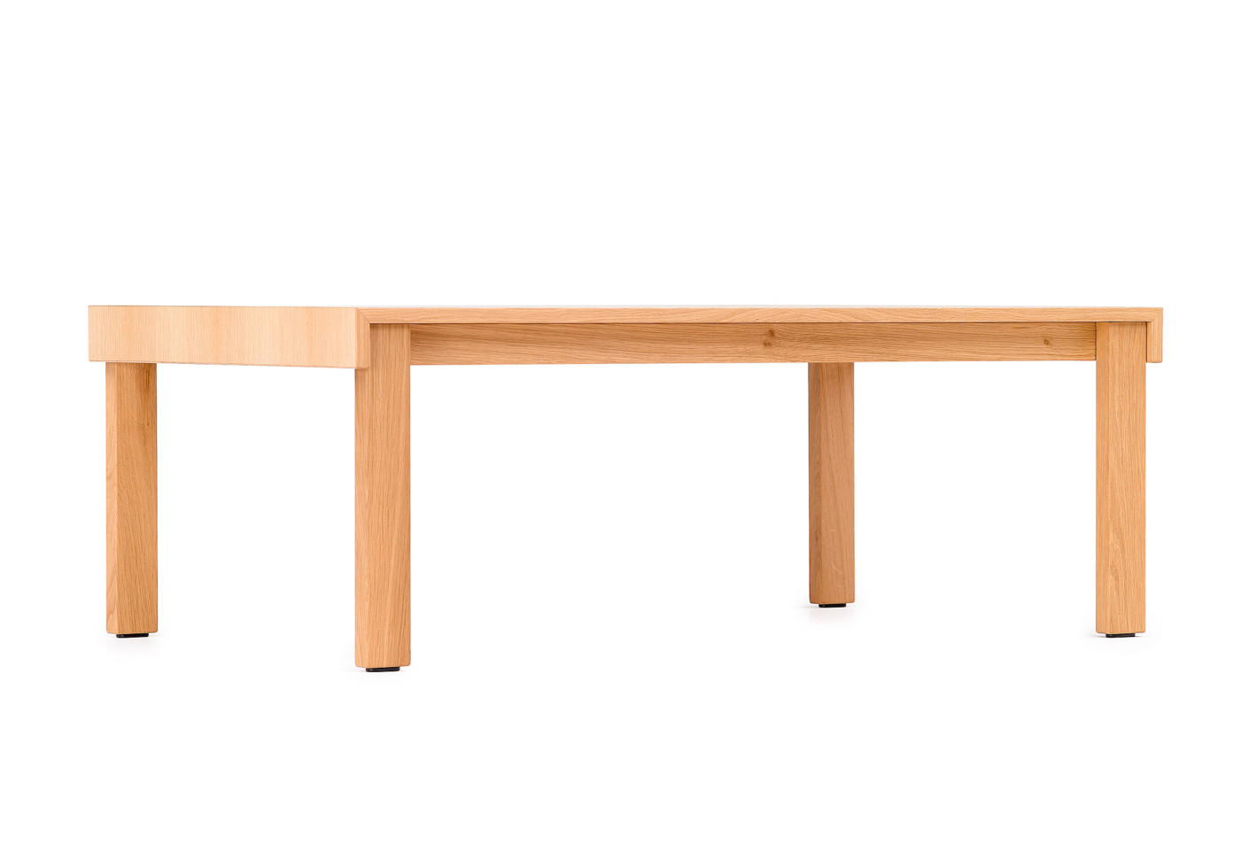 low dinette table by neutra by vs stylepark