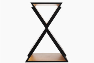 X Chair  von  NEW TENDENCY