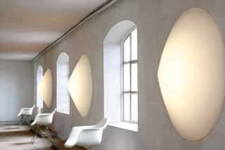 CAO MAO 70/120 wall lamp  by  next home collection
