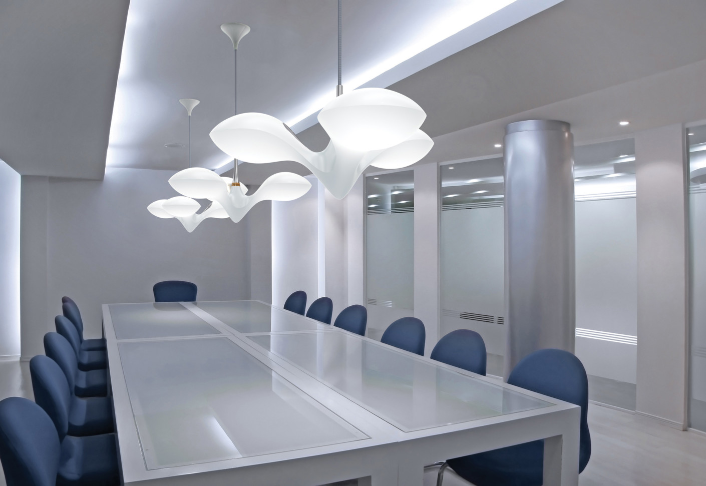 enterprise by next home collection stylepark. Black Bedroom Furniture Sets. Home Design Ideas