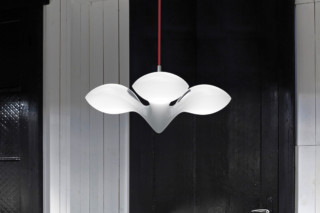 Enterprise  by  next home collection