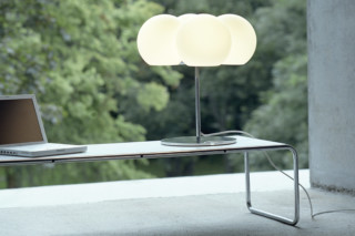 ML_4  table  by  next home collection