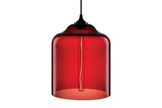 Bell Jar  by  Niche Modern