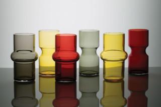 Boa Glasses  by  Niche Modern