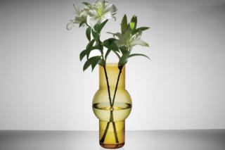 Boa Vase  von  Niche Modern