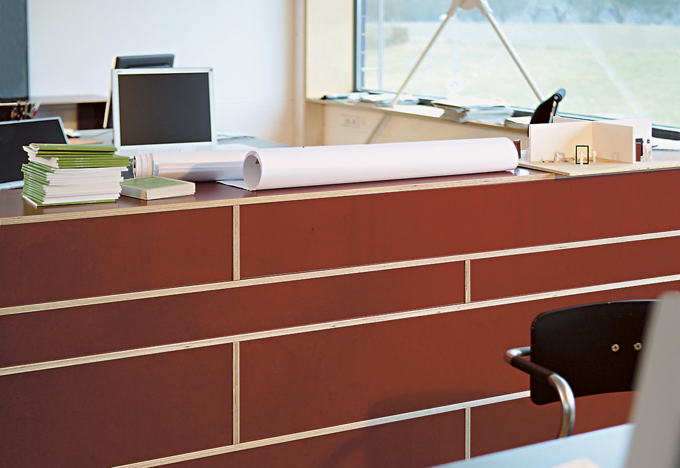 egal von nils holger moormann stylepark. Black Bedroom Furniture Sets. Home Design Ideas