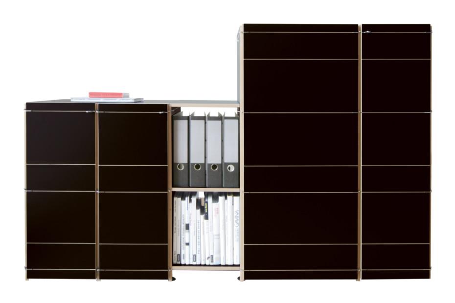 K1 Sideboard