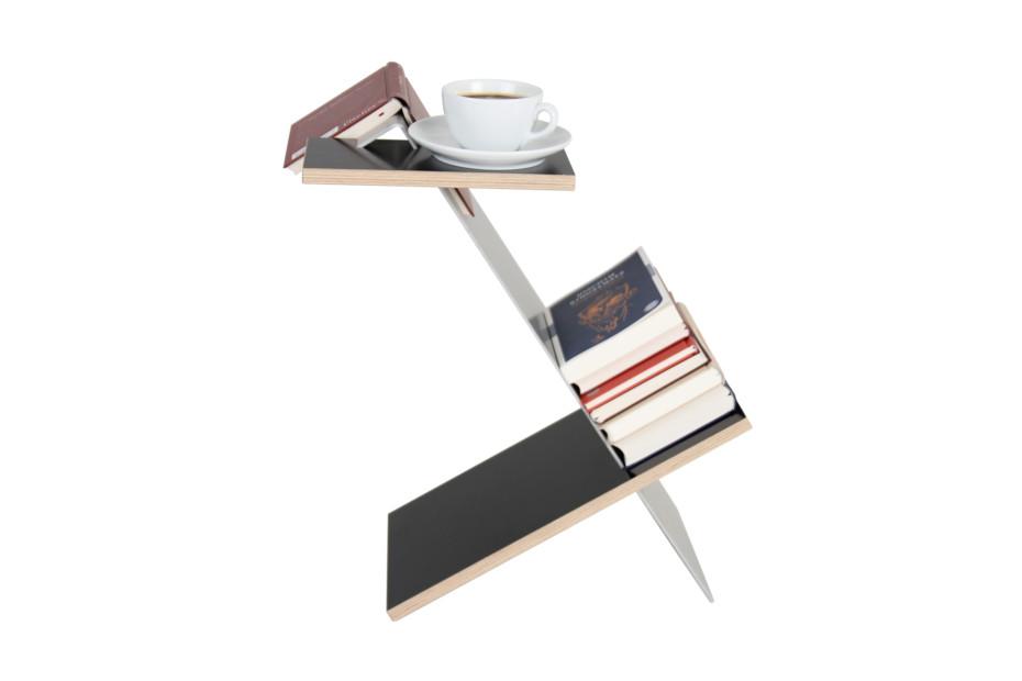 liesmichl by nils holger moormann stylepark. Black Bedroom Furniture Sets. Home Design Ideas