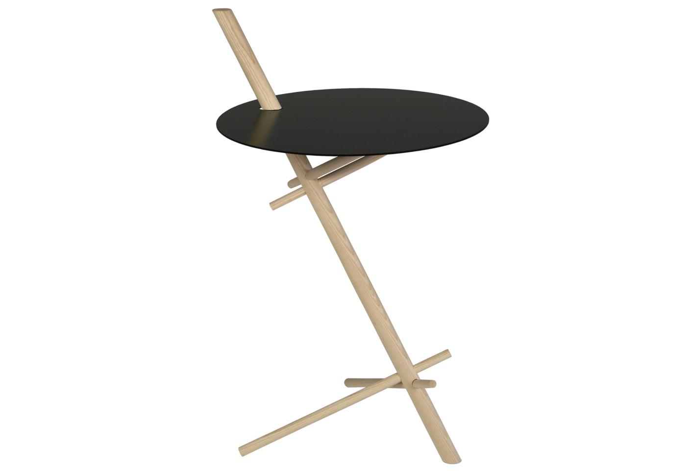 minimato by nils holger moormann stylepark. Black Bedroom Furniture Sets. Home Design Ideas