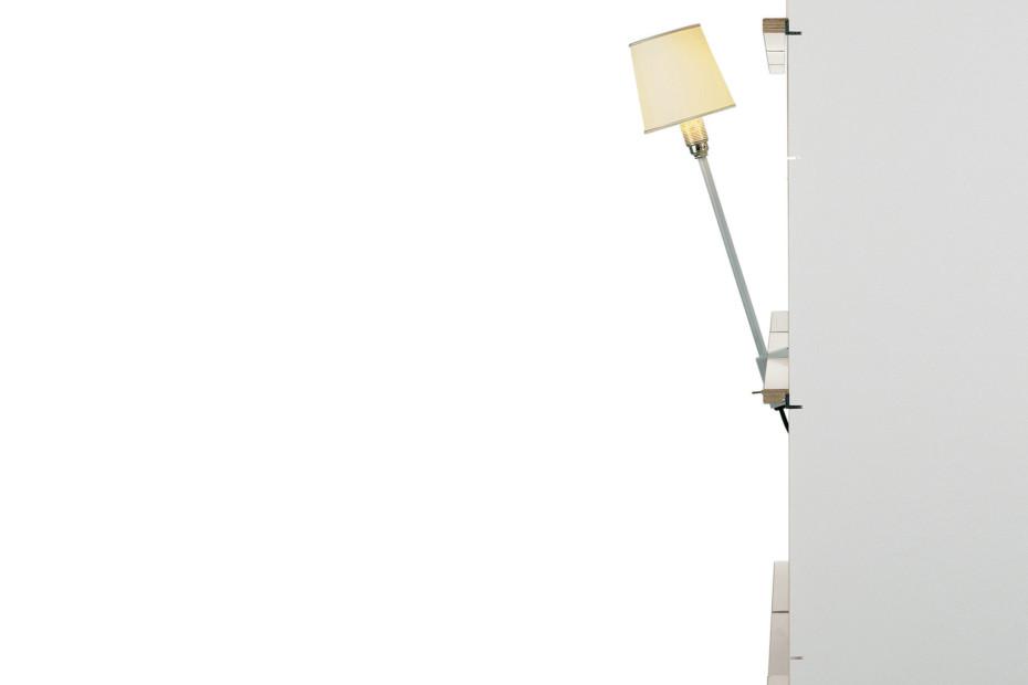 Rosi Lamp