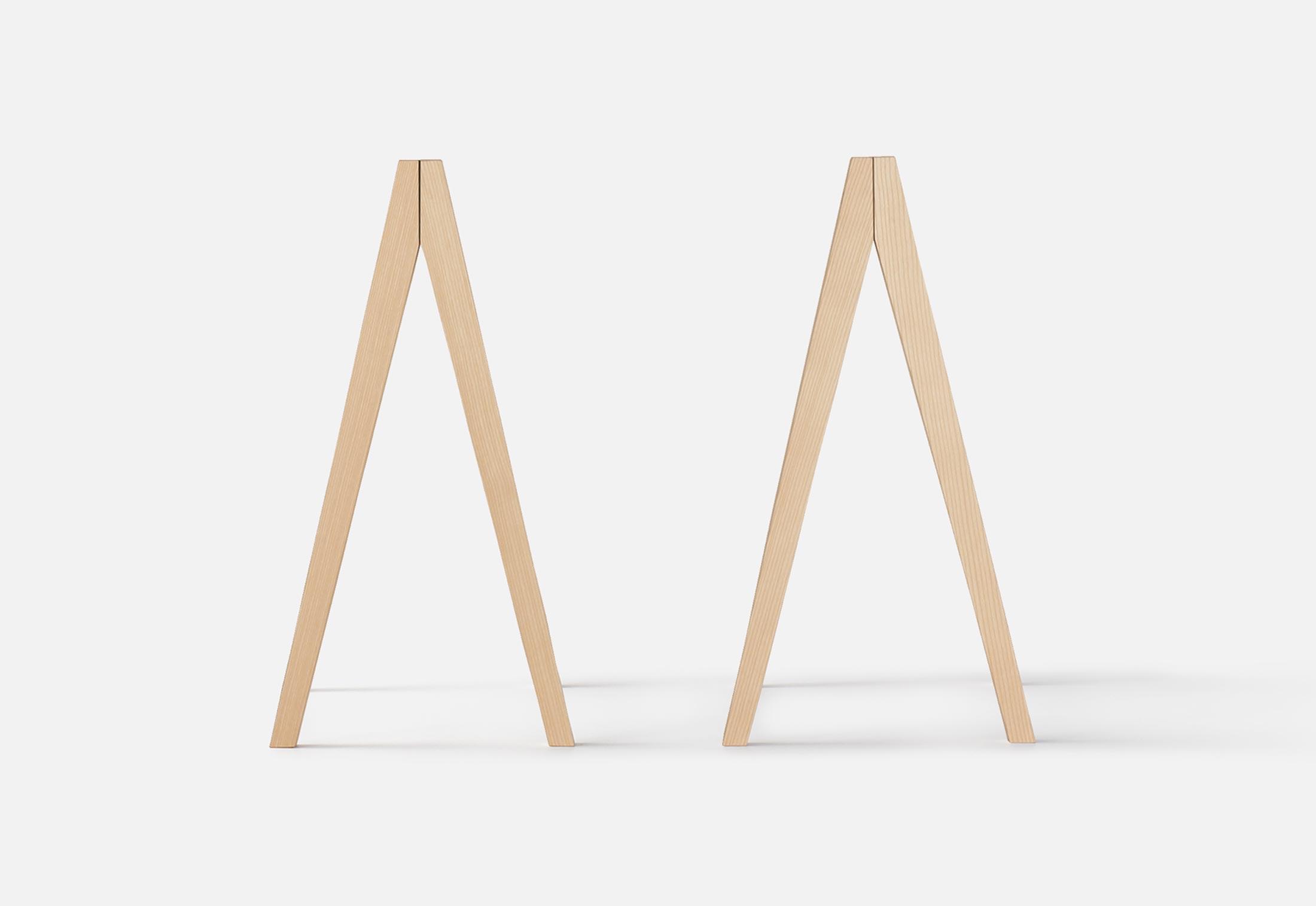 taurus von nils holger moormann stylepark. Black Bedroom Furniture Sets. Home Design Ideas