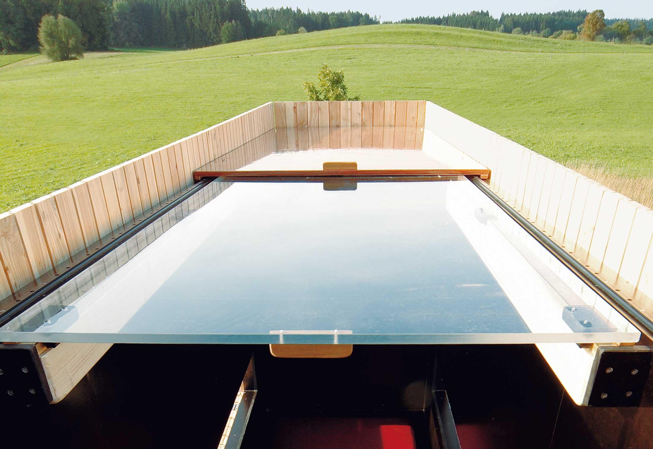 walden by nils holger moormann stylepark. Black Bedroom Furniture Sets. Home Design Ideas