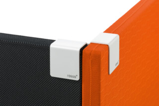 Corner Binder  by  Nimbus Group