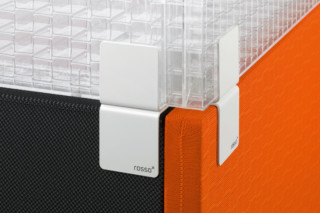 Dual Corner Binder  by  Nimbus Group