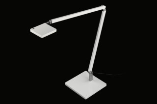 Roxxane home table lamp  by  Nimbus Group