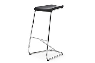 Add Barstool  by  Lammhults