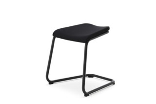 Add stool  by  Lammhults
