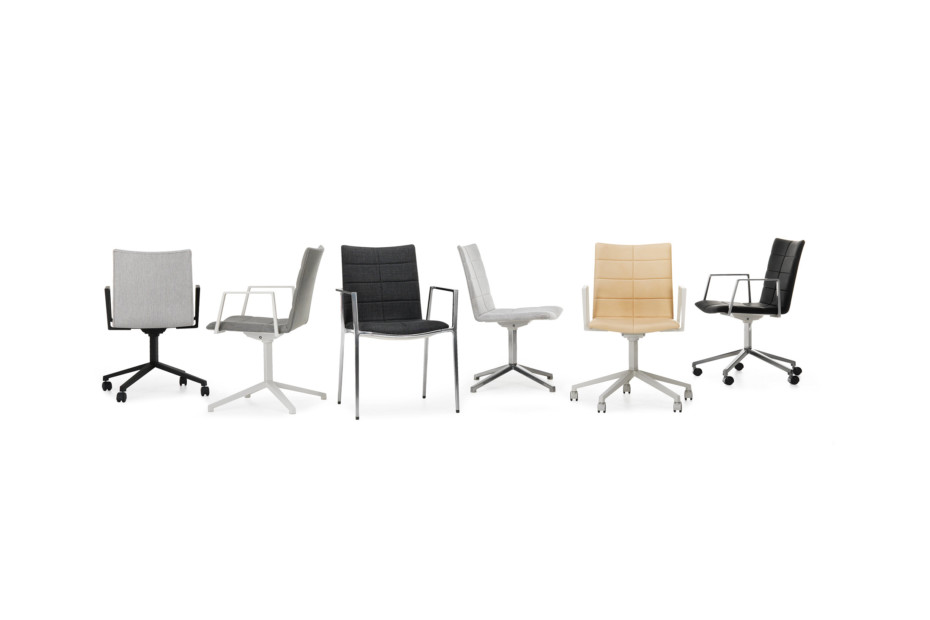 Archal conference chair