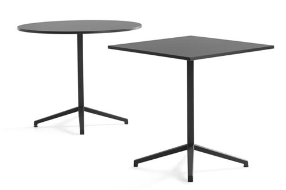 Archal table X